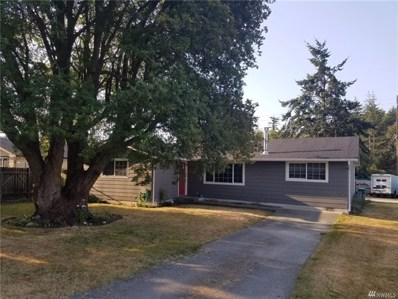 1615 14Th St, Anacortes, WA 98221 - MLS#: 1329412