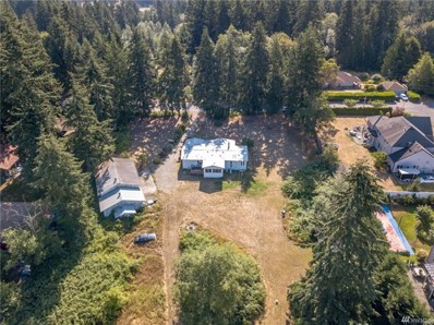36027 6th Ave SW, Federal Way, WA 98023 - MLS#: 1329437