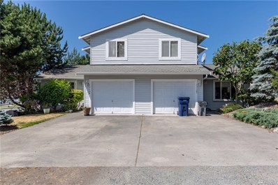 1310 H Ave, Anacortes, WA 98221 - MLS#: 1329440
