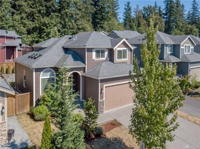 28426 239th Place SE, Maple Valley, WA 98038 - MLS#: 1329553