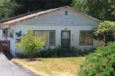 236 Olson Rd, Longview, WA 98632 - MLS#: 1329572