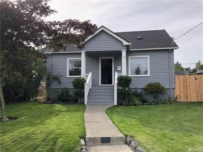 1212 S Tyler St, Tacoma, WA 98405 - MLS#: 1329580