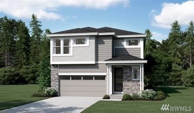 18103 Baldwin Rd UNIT GP23, Bothell, WA 98012 - MLS#: 1329606