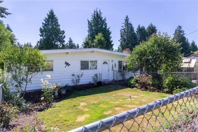 30604 2nd Ave S, Federal Way, WA 98003 - MLS#: 1329647