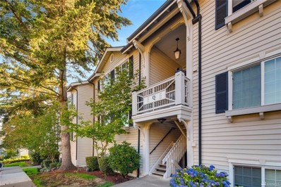 12404 E Gibson Rd UNIT Q203, Everett, WA 98204 - MLS#: 1329720