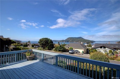 4912 Macbeth Dr, Anacortes, WA 98221 - MLS#: 1329751