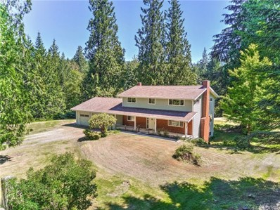 24505 SE 165th St, Issaquah, WA 98027 - MLS#: 1329772