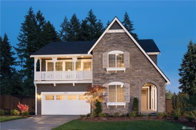 16184 NE 47th (Homesite 4) St, Redmond, WA 98052 - MLS#: 1329782