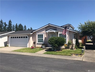 24034 221st Place SE, Maple Valley, WA 98038 - MLS#: 1329826