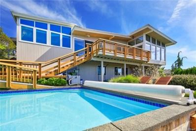6160 Bayview Dr NE, Tacoma, WA 98422 - MLS#: 1329831