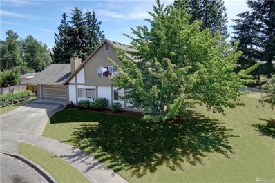 1906 66th Ave NE, Tacoma, WA 98422 - MLS#: 1329887