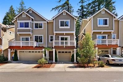 1043 156th Ave NE, Bellevue, WA 98007 - MLS#: 1329903