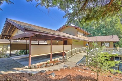 13010 14th Place NE, Seattle, WA 98125 - MLS#: 1329908