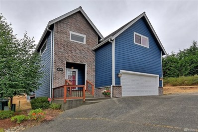 6310 N Hale St, Tacoma, WA 98407 - MLS#: 1329930