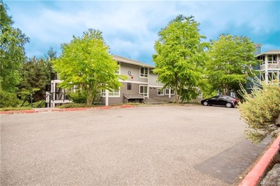 3908 243rd Place SE UNIT Q-203, Bothell, WA 98021 - MLS#: 1330008