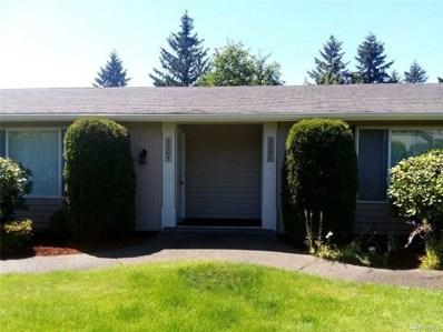 8202 John Dower Rd SW, Lakewood, WA 98499 - MLS#: 1330020