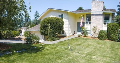 4104 SW 327TH Place, Federal Way, WA 98023 - MLS#: 1330021