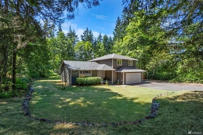 945 SW Moffett Lane, Port Orchard, WA 98367 - MLS#: 1330050