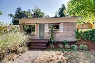 1539 NE 102nd St, Seattle, WA 98125 - MLS#: 1330067