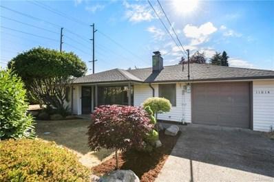 11014 Villa Lane SW, Lakewood, WA 98499 - MLS#: 1330151