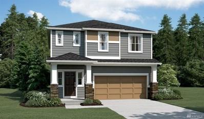 5112 Kenrick St SE, Lacey, WA 98503 - MLS#: 1330206