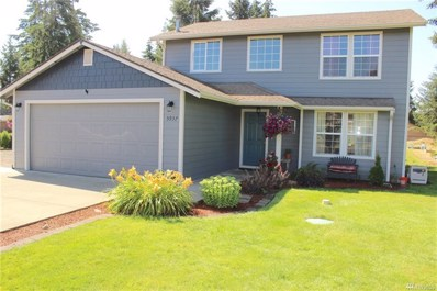 5937 185th Ave SW, Rochester, WA 98579 - MLS#: 1330230