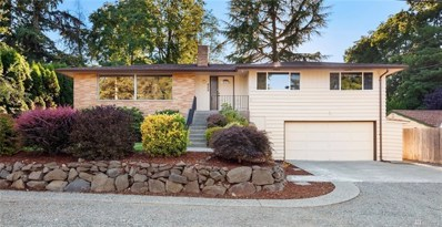 829 Maplewood Ave, Kent, WA 98030 - MLS#: 1330249
