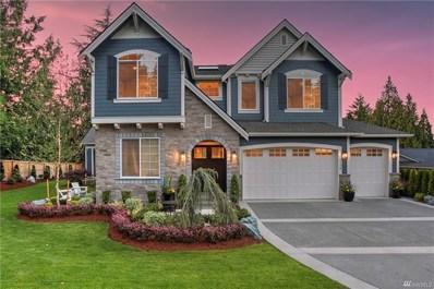10134 SE 10th St, Bellevue, WA 98004 - MLS#: 1330251