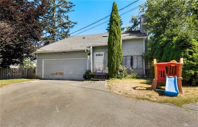 5909 Glenwood Ave, Everett, WA 98203 - MLS#: 1330266