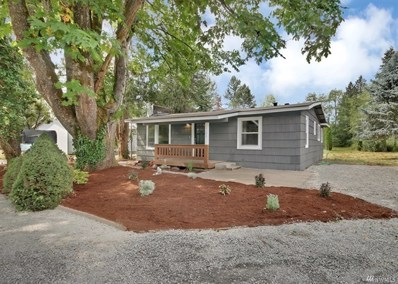 2103 88th St E, Tacoma, WA 98445 - MLS#: 1330299
