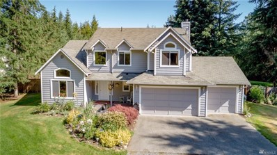 13001 96th St NE, Lake Stevens, WA 98258 - MLS#: 1330335
