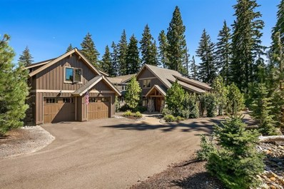 130 Sweet Shop Lane, Cle Elum, WA 98922 - MLS#: 1330352