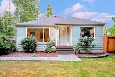 13758 3rd Ave NW, Seattle, WA 98177 - MLS#: 1330376