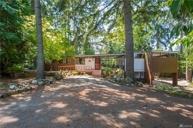 2132 N Orchard St, Tacoma, WA 98406 - MLS#: 1330393