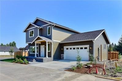 1862 Destiny St, Ferndale, WA 98248 - MLS#: 1330425