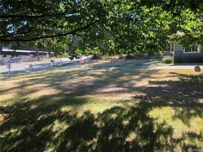 1360 19th St, Port Townsend, WA 98368 - MLS#: 1330437