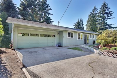 35631 14th Ave SW, Federal Way, WA 98023 - MLS#: 1330490