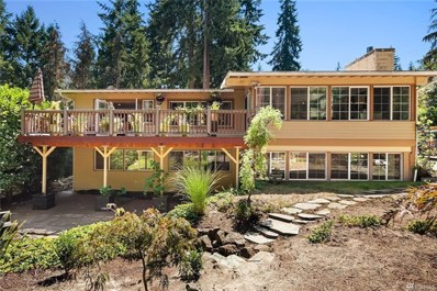 16637 SE 17th Place, Bellevue, WA 98008 - MLS#: 1330539