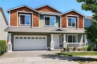 5911 120th Place SE, Snohomish, WA 98296 - MLS#: 1330549