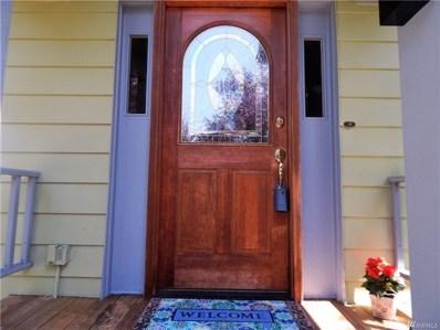 2429 Cedar St, Everett, WA 98201 - MLS#: 1330550