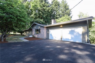 202 Inglewood Dr, Longview, WA 98632 - MLS#: 1330620