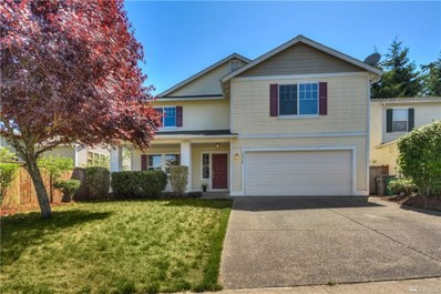 36316 8th Ave SW, Federal Way, WA 98023 - MLS#: 1330629