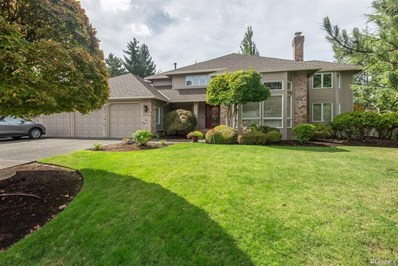33211 6th Ave SW, Federal Way, WA 98023 - MLS#: 1330637
