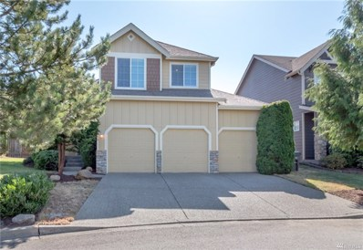28016 225th Place SE, Maple Valley, WA 98038 - MLS#: 1330683