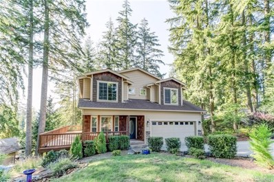 32 Grand View Lane, Bellingham, WA 98229 - MLS#: 1330696