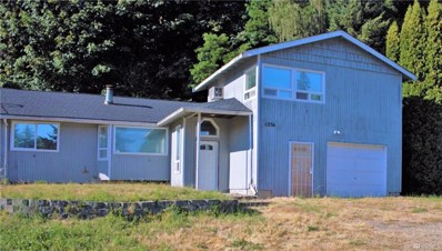 1236 S 211th St, Des Moines, WA 98198 - MLS#: 1330701