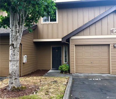 18930 Bothell-Everett Hwy UNIT P102, Bothell, WA 98012 - MLS#: 1330780