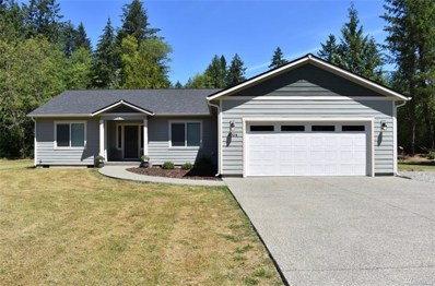 3004 85th Ave SW, Olympia, WA 98512 - MLS#: 1330791