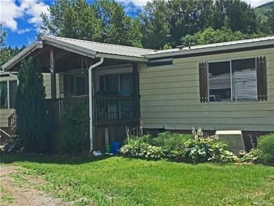 111 Glenoma Rd, Glenoma, WA 98336 - MLS#: 1330794