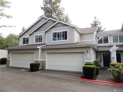 19122 110th Place SE, Renton, WA 98055 - MLS#: 1330807